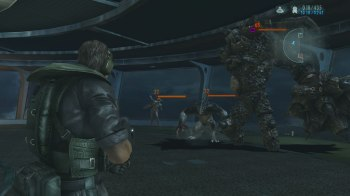 Resident_Evil_Revelations_XB1_PS4_005