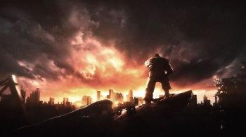 Tekken 7 Screenshot 001