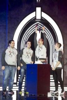 team 2z claim sacrifice trophy 20170826_Carlton-Beener_QuakeCon