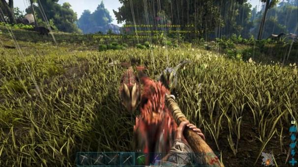ARK Survival Evolved (9)