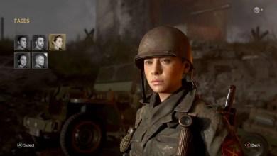 Photo of Call of Duty WWII | Final de semana com Beta Multiplayer (Impressões)