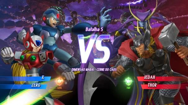 Marvel vs. Capcom Infinite (4)