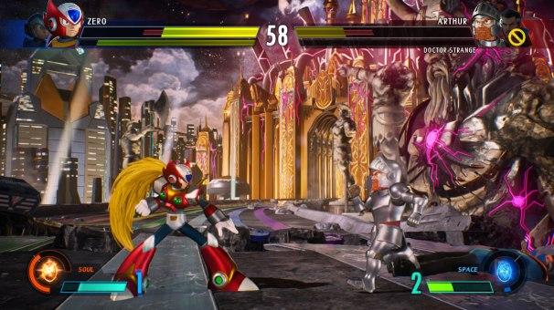 Marvel vs. Capcom Infinite (5)