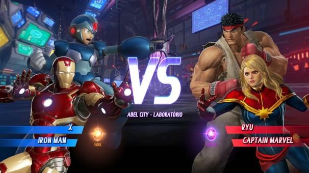 Marvel vs. Capcom Infinite (9)