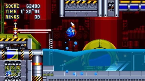 Sonic Mania 016