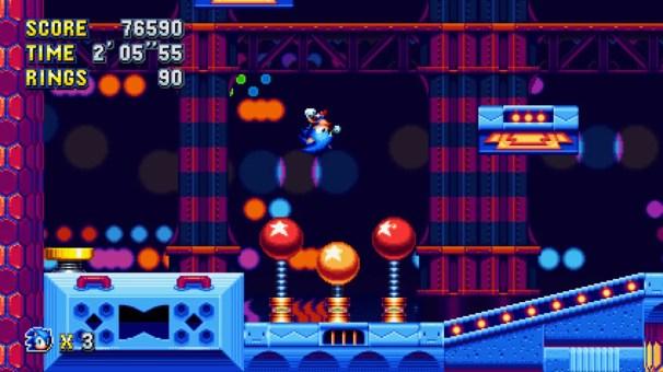 Sonic Mania 024