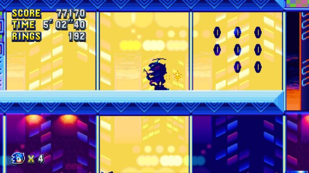 Sonic Mania 027