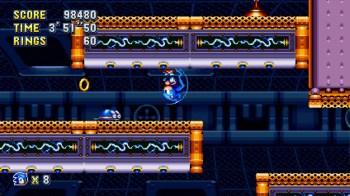 Sonic Mania 036