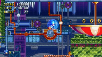 Sonic Mania 039