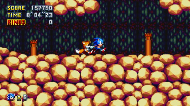 Sonic Mania 049