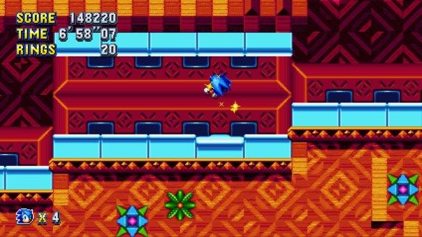 Sonic Mania 055