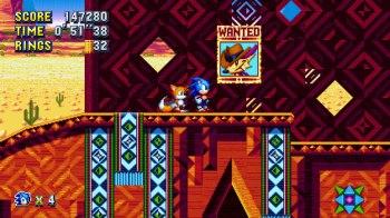 Sonic Mania 057