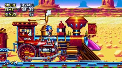 Sonic Mania 059