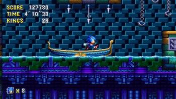 Sonic Mania 062
