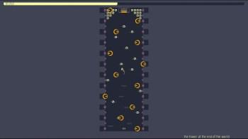 n++ screenshot 013