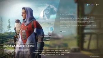Destiny 2 023