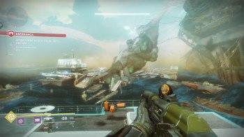 Destiny 2 028