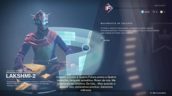 Destiny 2 (10)
