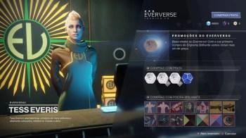 Destiny 2 (20)
