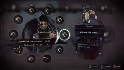 Dishonored Death of the Outsider (22)