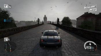 Forza Motorsport 7 (10)