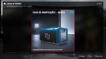 Forza Motorsport 7 (24)