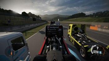 Forza Motorsport 7 (29)