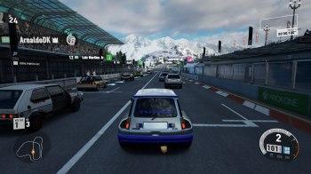 Forza Motorsport 7 (3)