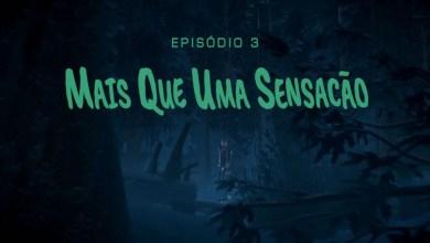 Photo of Mais que uma Sensação | Guardians of the Galaxy The Telltale Series – Ep. 3 (Impressões)