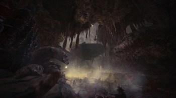 Monster Hunter World 006