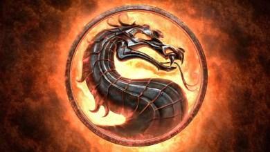 Photo of Mortal Kombat completa 25 anos de muito sucesso em outubro