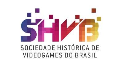 Foto de Editora WarpZone apresenta Sociedade Histórica de Videogames do Brasil na BGS