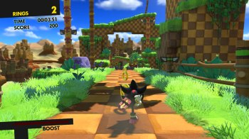 SONIC FORCES (3)