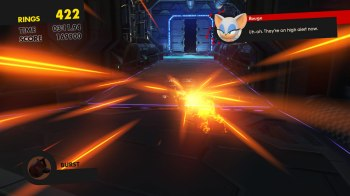 SONIC FORCES (38)