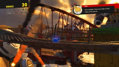 SONIC FORCES (41)