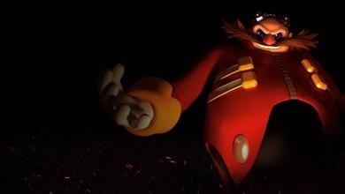 Foto de Sonic Forces | Eggman invade Twitter de Sonic para espalhar sua propaganda