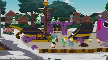 South Park A Fenda que Abunda Força (01)