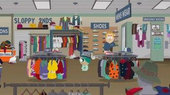 South Park A Fenda que Abunda Força (03)