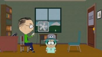 South Park A Fenda que Abunda Força (07)