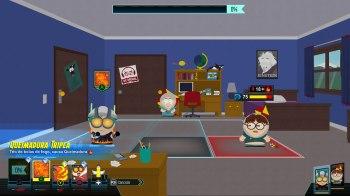 South Park A Fenda que Abunda Força (14)