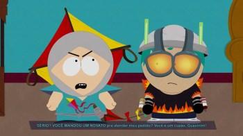 South Park A Fenda que Abunda Força (16)