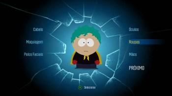 South Park A Fenda que Abunda Força (22)