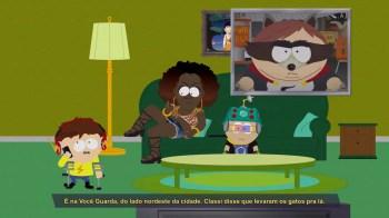South Park A Fenda que Abunda Força (52)