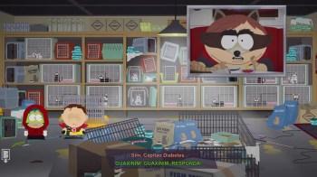 South Park A Fenda que Abunda Força (59)