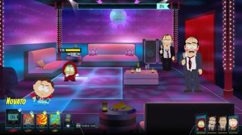 South Park A Fenda que Abunda Força (62)