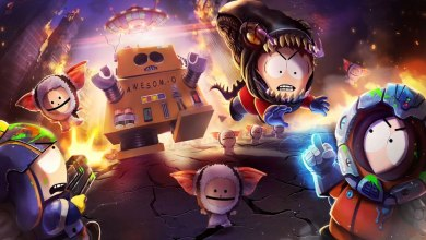 Photo of South Park Phone Destroyer já está disponível gratuitamente para iOS e Android