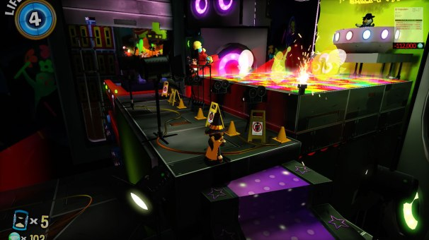 A Hat in Time (22)