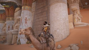 Assassin's Creed Origins (32)