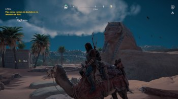 Assassin's Creed Origins (65)