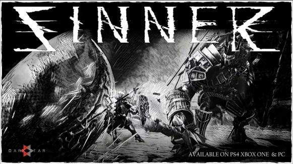 Sinner Sacrifice for Redemption 002